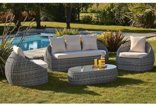 cat gorie salon de jardin page 20 du guide et comparateur d 39 achat. Black Bedroom Furniture Sets. Home Design Ideas