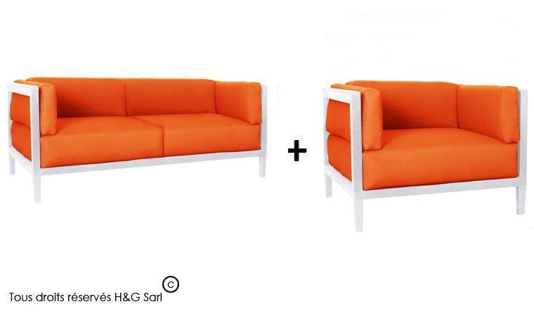 catgorie salon de jardin page 21 du guide et comparateur d 39 achat. Black Bedroom Furniture Sets. Home Design Ideas