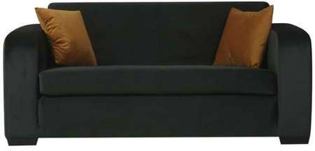 9fec4481866 canape design convertible paddock