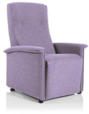 recherche manuel du guide et comparateur d 39 achat. Black Bedroom Furniture Sets. Home Design Ideas