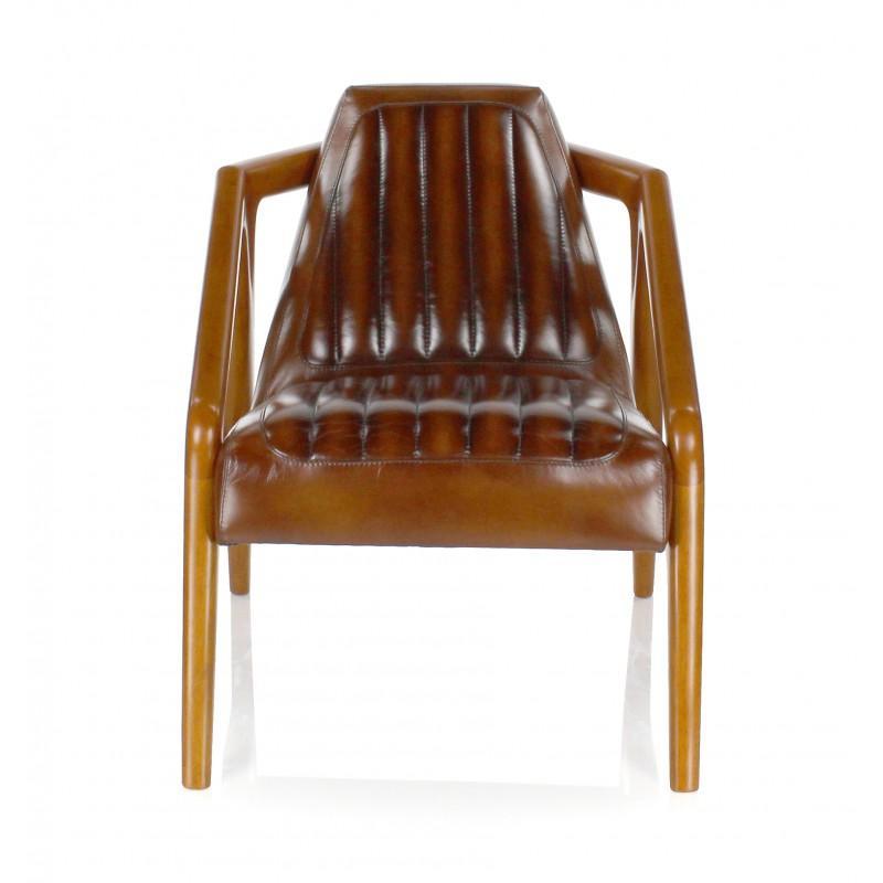 recherche concorde du guide et comparateur d 39 achat. Black Bedroom Furniture Sets. Home Design Ideas