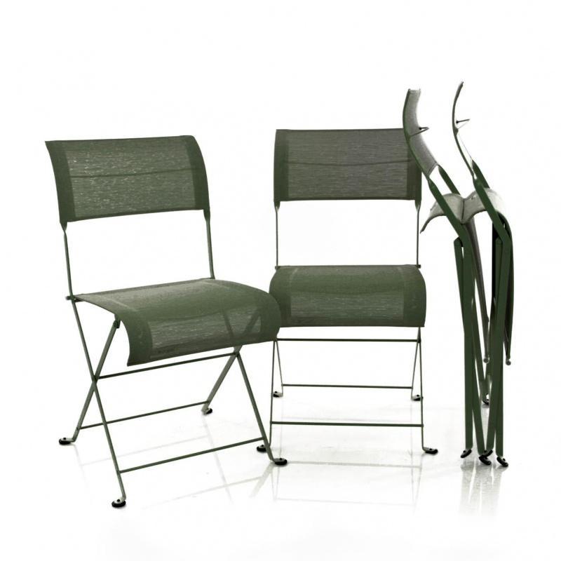 recherche pascal du guide et comparateur d 39 achat. Black Bedroom Furniture Sets. Home Design Ideas