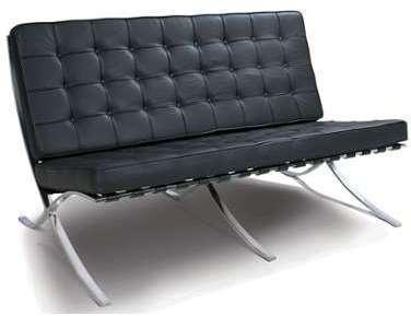 recherche van du guide et comparateur d 39 achat. Black Bedroom Furniture Sets. Home Design Ideas