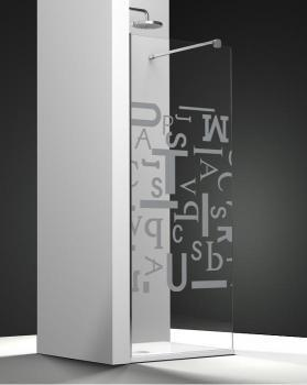 serigraphie guide des produits. Black Bedroom Furniture Sets. Home Design Ideas