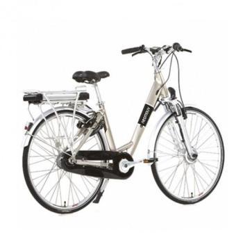 Vélo Electrique NEOMOUV Irs16