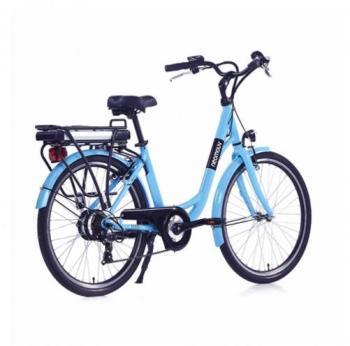 Vélo Electrique NEOMOUV Lin