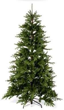 Sapin de Noël 210 cm Poly