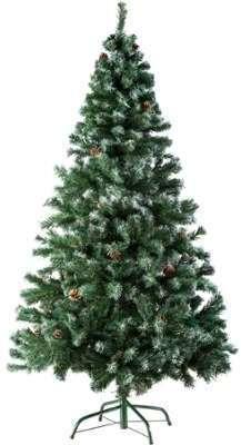Sapin de Noël artificiel 180
