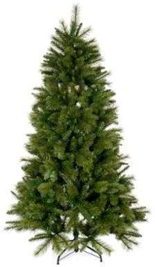 Sapin Noël 180 cm Slim vert