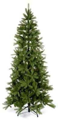Sapin de Noël 240 cm Poly