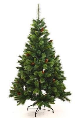 Sapin de Noël artificiel Royal