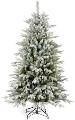 Sapin de Noël 180 cm Poly