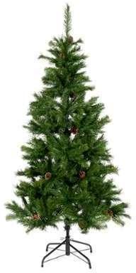 Sapin de Noël 230 cm vert