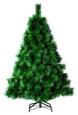 Sapin de Noël artificiel Aiguilles