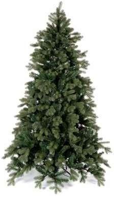 Sapin Noël 365 cm couleur