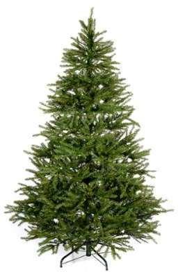 Sapin de Noël 230 cm couleur
