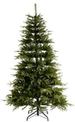 Sapin de Noël 210 cm vert