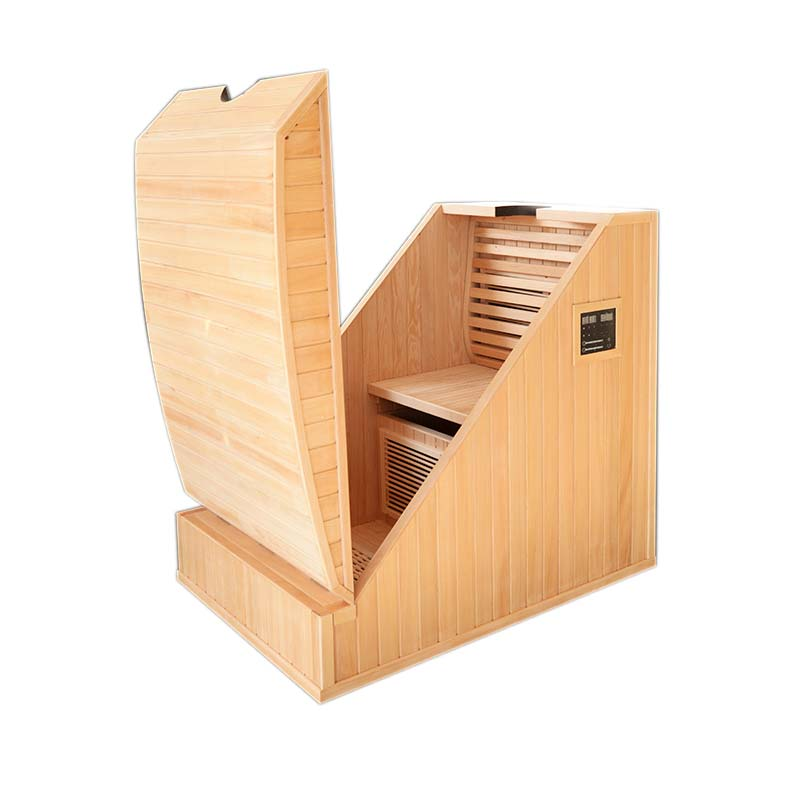catgorie sauna page 5 du guide et comparateur d 39 achat. Black Bedroom Furniture Sets. Home Design Ideas