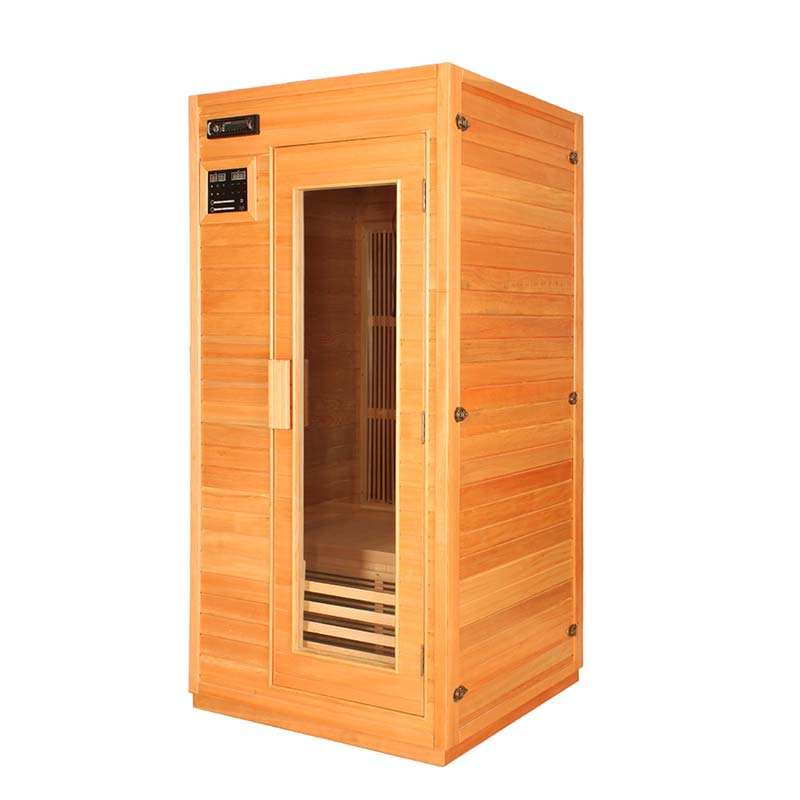 catgorie sauna page 6 du guide et comparateur d 39 achat. Black Bedroom Furniture Sets. Home Design Ideas