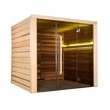 Sauna Magnifisens