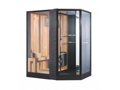 cat gorie sauna page 5 du guide et comparateur d 39 achat. Black Bedroom Furniture Sets. Home Design Ideas