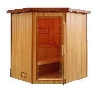 Sauna vapeur oulou 3 4