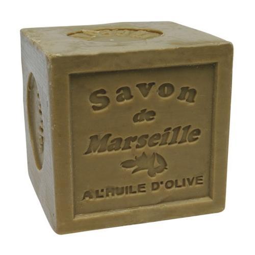 D tails caract ristiques achat du frigelux cube 72 - Veritable savon de marseille ...