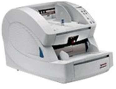 Kodak Ngenuity 9150 - scanner
