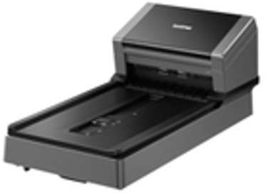 Brother PDS-6000F - scanner