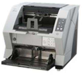 Fujitsu fi-5950 - scanner