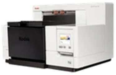 Kodak i5200 - scanner de documents