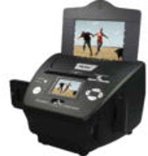 ROLLEI PDF-S240 SE Scanner