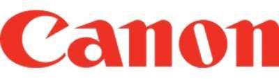 Canon - 6218B009 - Canon CanoScan