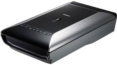 CANON Scanner CanoScan 9000F