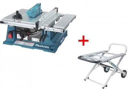 ryobi c scie table et onglet rtms1800 g 5133002152 profo. Black Bedroom Furniture Sets. Home Design Ideas