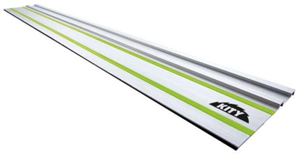 Rail de guidage KITY 1400mm