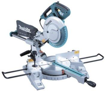 Makita LS1018L Scie radiale