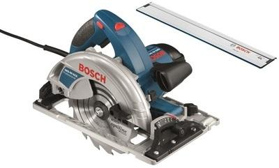 Bosch GKS 65 GCE Scie circulaire