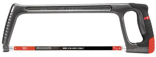 Scie à métaux 603F Facom
