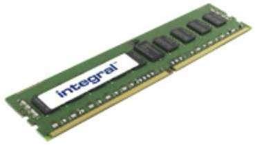 Mémoire vive DDR4 capacité
