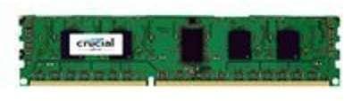 4GB DDR3 1600 MT S PC3-12800