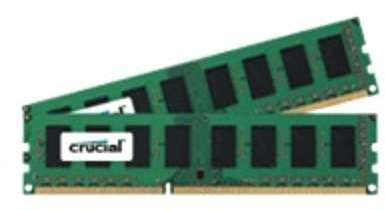 4GB DDR3L1600MT S(PC3L-12800)