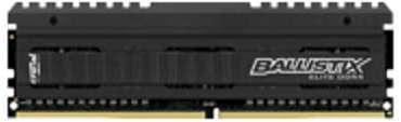 8GB DDR4 2666 MT S PC4-21300