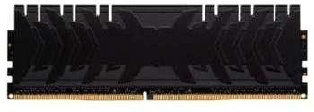 HYPERX Mémoire PC Predator