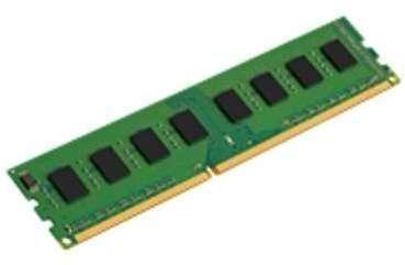 Module de RAM capacité 4 Go