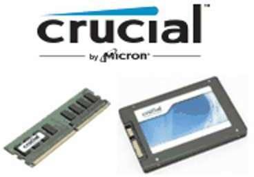 Mémoire capacité 1 Go DDR2