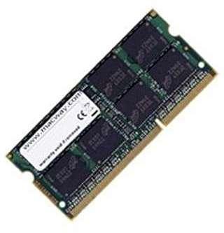 Mémoire 8 Go DDR3 SODIMM 1600