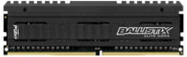 4GB DDR4 2666 MT S PC4-21300
