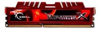 G SKLL Ripjaws X 8 Go - DDR3