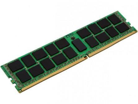 Kingston ValueRAM 16GB ECC